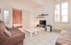 Appartamento 653168 per 6 persone in Cannes