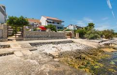Villa 653189 per 14 persone in Slatine
