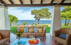 Maison de vacances 653212 pour 6 personnes , Castelsardo