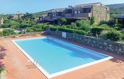 Holiday home 653215 for 4 persons in Stintino