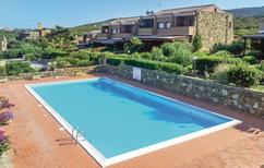 Holiday home 653216 for 4 persons in Stintino