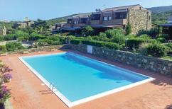 Holiday home 653217 for 4 persons in Stintino