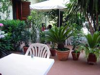 Holiday apartment 653276 for 2 adults + 1 child in Rome – Centro Storico