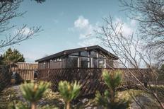 Ferienhaus 653321 für 6 Personen in Munaðarnes