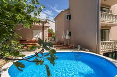 Holiday home 653380 for 8 persons in Medici