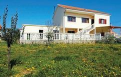 Appartement de vacances 653471 pour 5 personnes , Vrsi