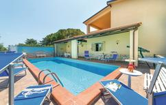 Holiday home 653488 for 10 persons in Trabia