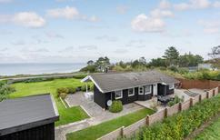 Vakantiehuis 653561 voor 6 personen in Udsholt