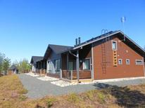 Holiday home 653615 for 6 persons in Ruka