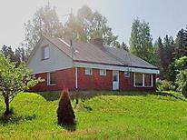 Ferienhaus 653622 für 8 Personen in Kuopio