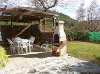 Vakantiehuis 653634 voor 6 personen in Le Castellet