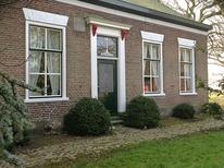 Villa 653754 per 18 persone in Zaamslag
