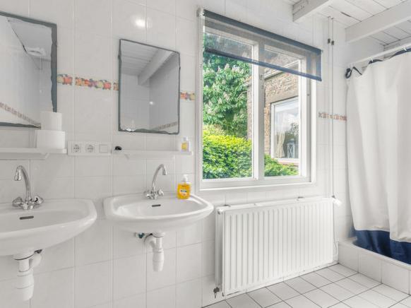 ferienhaus f r 18 personen in zaamslag atraveo objekt nr 653754. Black Bedroom Furniture Sets. Home Design Ideas