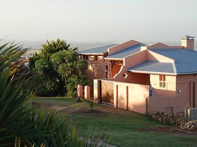 Villa 653768 per 7 persone in Jeffreys Bay