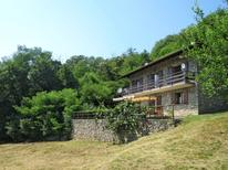 Dom wakacyjny 653788 dla 4 osoby w Luino