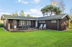Ferienhaus 653798 für 7 Personen in Marielyst