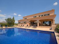 Vakantiehuis 653816 voor 10 personen in Ses Salines