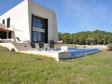 Villa 653819 per 6 persone in Sant Joan