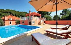 Holiday home 653890 for 8 persons in Smokvica auf Korcula