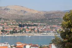 Holiday apartment 653916 for 6 persons in Trogir