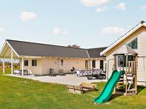 Holiday home 653938 for 20 persons in Marielyst