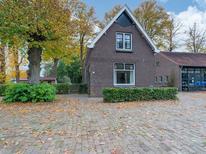 Ferienhaus 653997 für 5 Personen in Dwingeloo