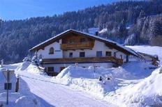 Holiday apartment 654264 for 5 persons in Thiersee