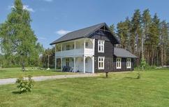 Maison de vacances 654446 pour 4 adultes + 1 enfant , Hauggrend