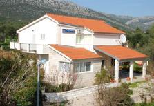 Mieszkanie wakacyjne 654671 dla 5 osob w Orebić