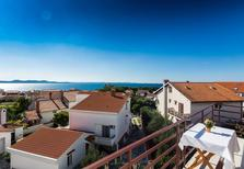 Holiday apartment 654678 for 8 persons in Zadar