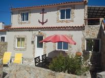 Holiday home 654697 for 4 persons in Sao Martinho do Porto