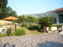 Ferienwohnung 654727 für 6 Personen in Barano d'Ischia