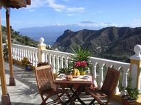 Holiday home 654752 for 3 persons in Hermigua