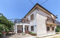 Ferienwohnung 654815 für 6 Personen in Šišan