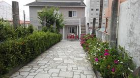 Appartement 654934 voor 8 personen in Sanxenxo
