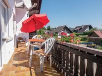 Ferienwohnung 654984 für 3 Personen in Herrischried