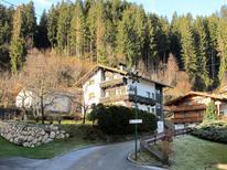 Appartamento 655011 per 6 persone in Ried im Zillertal