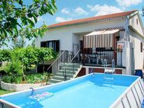 Maison de vacances 655061 pour 6 personnes , Rapanji