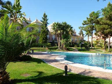 Villa 655093 per 4 persone in Islantilla