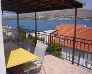 Holiday apartment 655409 for 4 persons in Okrug Donji