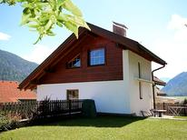 Holiday home 655457 for 6 persons in Achenkirch