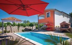 Ferienhaus 655709 für 12 Personen in Kraj