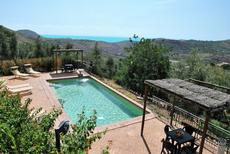 Holiday home 655944 for 6 persons in Sperlonga