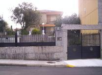 Appartement 655950 voor 6 personen in Sanxenxo