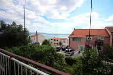 Holiday apartment 655955 for 4 adults + 1 child in Crikvenica
