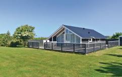 Maison de vacances 656080 pour 6 personnes , Helligsø Drag