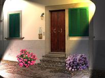 Holiday apartment 656118 for 2 adults + 2 children in Arcidosso