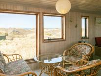 Holiday home 656501 for 7 persons in Grønhøj