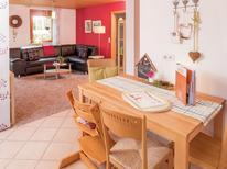 Mieszkanie wakacyjne 656521 dla 3 osoby w Rickenbach