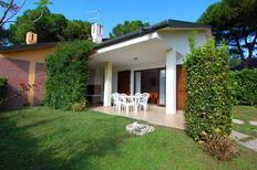 Holiday home 656854 for 8 persons in Albarella